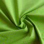 bavlněné plátno