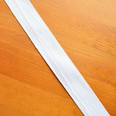 Keprovka – tkaloun šíře 35 mm