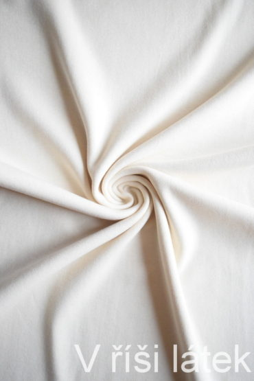 Bio bavlna finerib ( patent ) GOTS – natur